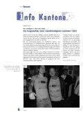 ideejubla - Jubla Schweiz - Seite 6
