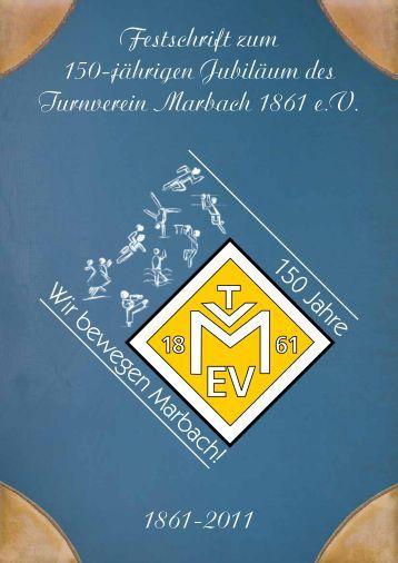 4 4 4 4 4 4 - HSG Marbach/Rielingshausen