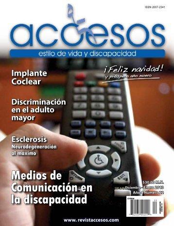 accesos22