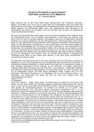 im pdf-Format - Edith Stein Gymnasium