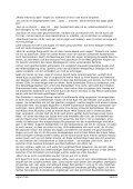 Agron Tufa Seite 1 AGRON TUFA Albanien Agron Tufa ... - traduki - Seite 6