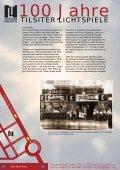 24.09. retrospektive - Tilsiter Lichtspiele - Seite 7