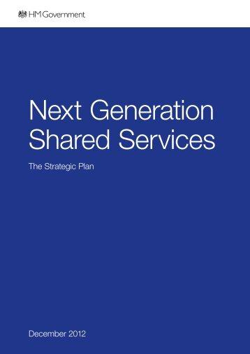 next-generation-shared-services-strategic-plan-december-2012