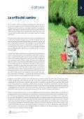 UOv0U4 - Page 3