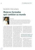 UOv0U4 - Page 4