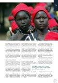 UOv0U4 - Page 5