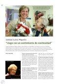 UOv0U4 - Page 6