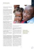 UOv0U4 - Page 7