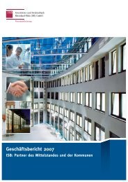Download als .pdf - ISB - in Rheinland-Pfalz