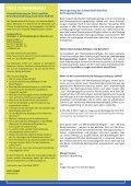 spender .2010 - Lebenshilfe Pforzheim Enzkreis eV - Seite 2