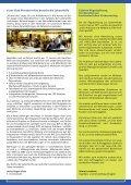 spender .2010 - Lebenshilfe Pforzheim Enzkreis eV - Seite 3