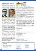 spender .2010 - Lebenshilfe Pforzheim Enzkreis eV - Seite 4