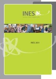28. Februar 2012 - INES - Initiative Nahe engagiert sich