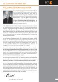 Leistungsverzeichnis - Forschungsinstitut für Anorganische ... - Seite 3