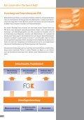 Leistungsverzeichnis - Forschungsinstitut für Anorganische ... - Seite 4