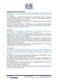 Ízőrzők – Szepetnek – receptek - Page 2