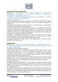 Ízőrzők – Szepetnek – receptek - Page 3