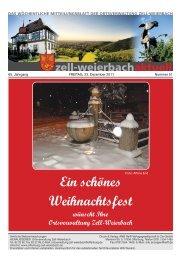 Mitteilungsblatt Zell-Weierbach kw 51-2011.pdf