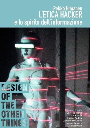 booklet-equipo-letica-hacker