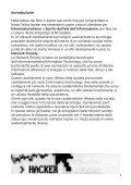 booklet-equipo-letica-hacker - Page 3