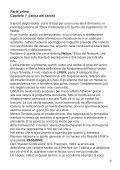 booklet-equipo-letica-hacker - Page 5