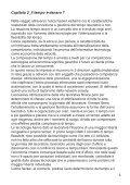 booklet-equipo-letica-hacker - Page 7