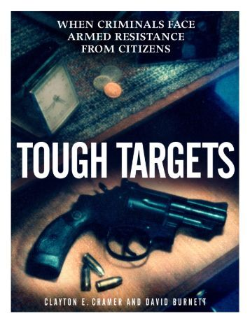 WP-Tough-Targets