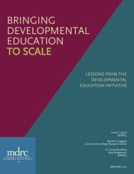 Bringing%20Developmental%20Education%20to%20Scale%20FR