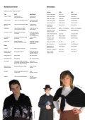 Plakat - Herschelschule - Seite 3