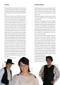 Plakat - Herschelschule - Seite 4