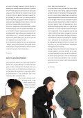 Plakat - Herschelschule - Seite 5