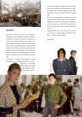 Plakat - Herschelschule - Seite 6