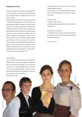 Plakat - Herschelschule - Seite 7