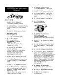 Pfarrblatt Wünnewil/Flamatt/Neuenegg - Pfarrei Wünnewil-Flamatt - Page 4