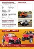 Buggy 800 - GGLW - Seite 4