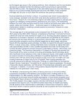 Independent Budget/Nursing Section - Nurses Organization of ... - Page 2