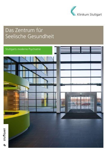 zentrum f r seelische gesundheit im alter alexianer berlin. Black Bedroom Furniture Sets. Home Design Ideas