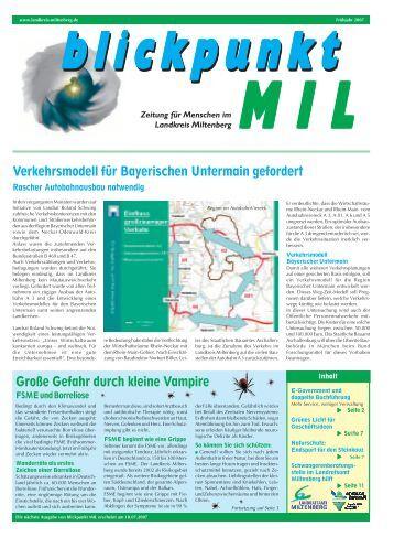 Single wohnung landkreis miltenberg