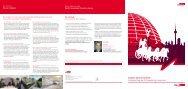 Investor Services in Berlin - Berlin Partner GmbH