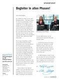 Die w.news als PDF-Datei herunterladen - Page 3