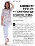 Die w.news als PDF-Datei herunterladen - Page 6