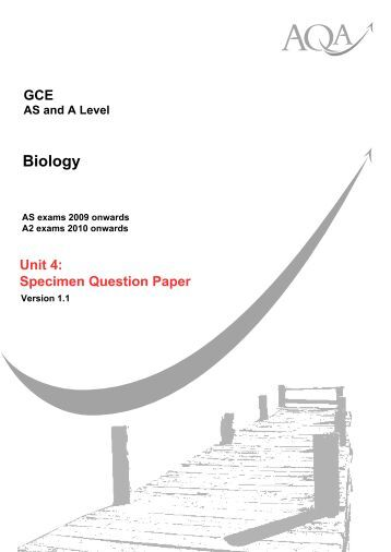 aqa biol w sqp 1h b1 Aqa-phys-w-sqp-1f aqa-phys-w-sqp-1h how to guide - the 6 mark question - p2  biology chemistry physics physics physics 1 - 24th may 2017 6 marks from p1.