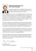 15 Innovationsland Brandenburg - SPD-Landtagsfraktion ... - Seite 3