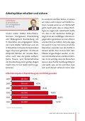 15 Innovationsland Brandenburg - SPD-Landtagsfraktion ... - Seite 5