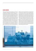 Report from Bremen - Sparkasse Bremen - Page 4