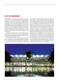 Report from Bremen - Sparkasse Bremen - Page 6