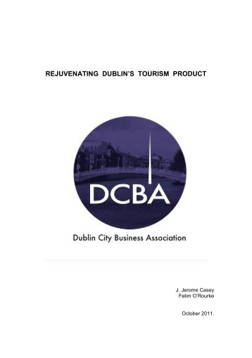 Rejuvenating-the-Tourism-Product-in-Dublin