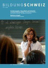 Omega-3 Fettsäuren für optimales Lernen - stedtnitz. design your life ...