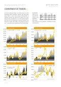 Marktkommentar 20.1.2011 KOMMENTAR >> Auf einen ... - pro aurum - Seite 4