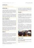 Marktkommentar 20.1.2011 KOMMENTAR >> Auf einen ... - pro aurum - Seite 6